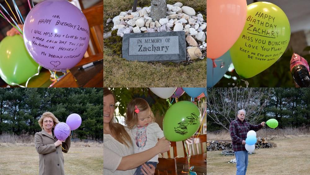 Zachary's Birthday1.jpg