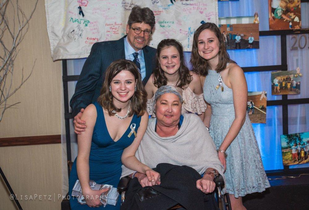 Rebecca Family.JPG