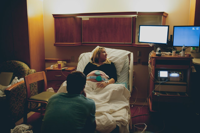 natural_birth_story_rowdy_caleb_kristen_morris_leigh_baby_photography+(1+of+69).jpg