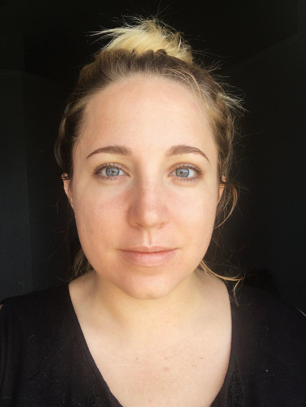 skincare_makeup_review_im_kristen (3 of 10).jpg