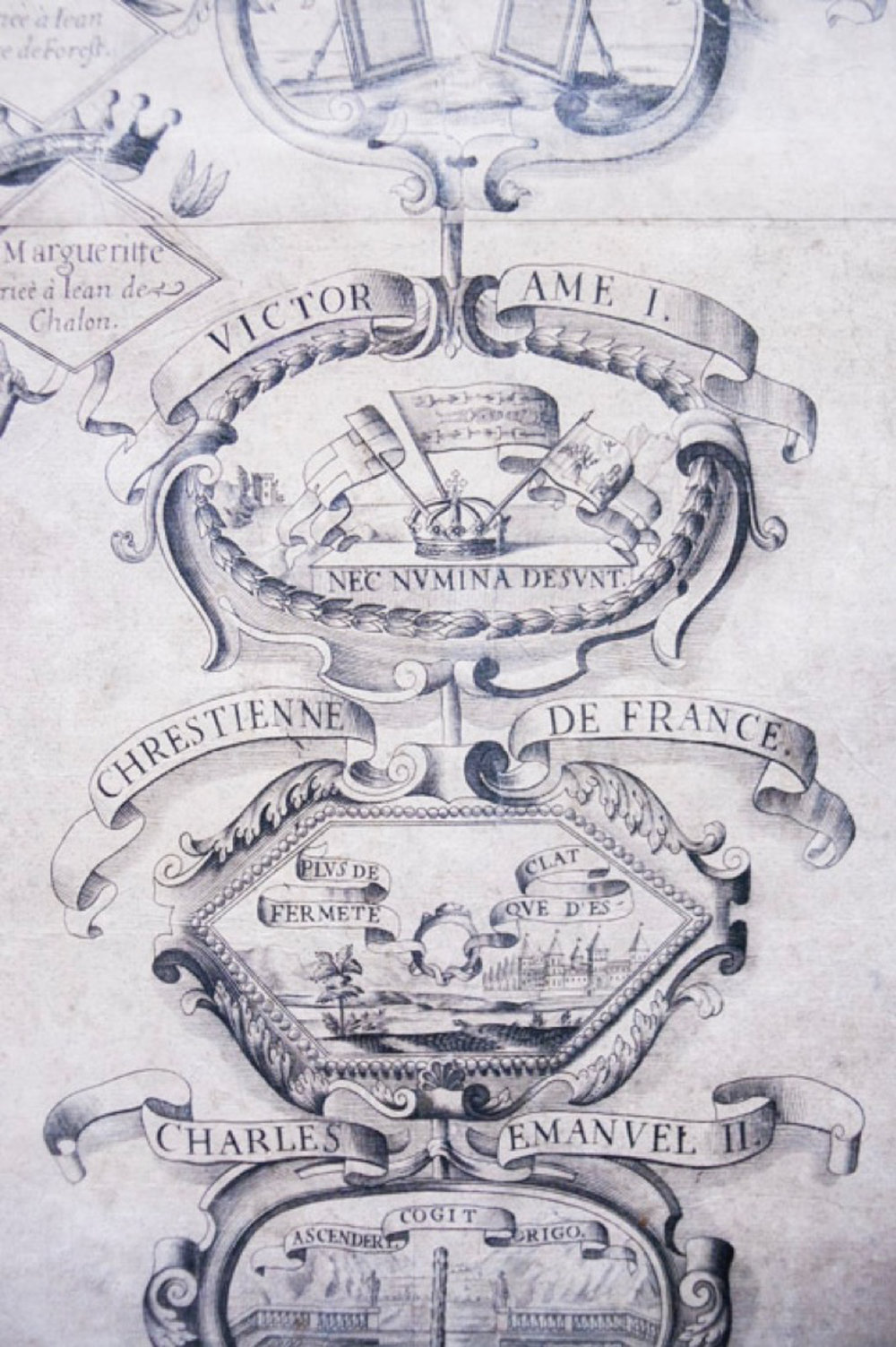 palace_venaria_reale_turin_italy_savoy (43 of 79).jpg
