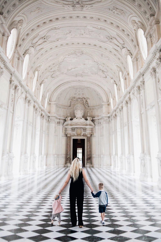 palace_venaria_reale_turin_italy_savoy (18 of 79).jpg