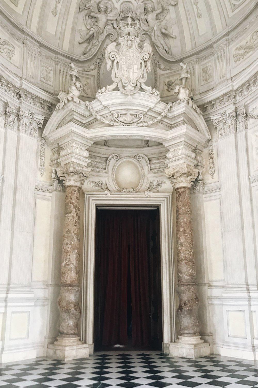 palace_venaria_reale_turin_italy_savoy (24 of 79).jpg