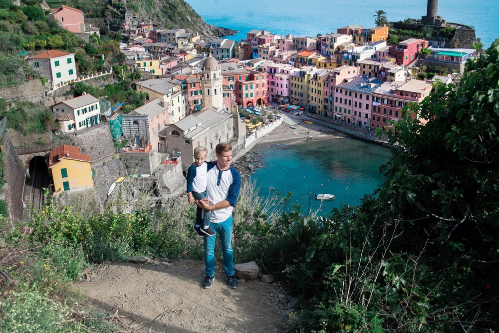 cinque_terre_italy_travel_with_kids_kristen_cal_morris (1 of 38).jpg