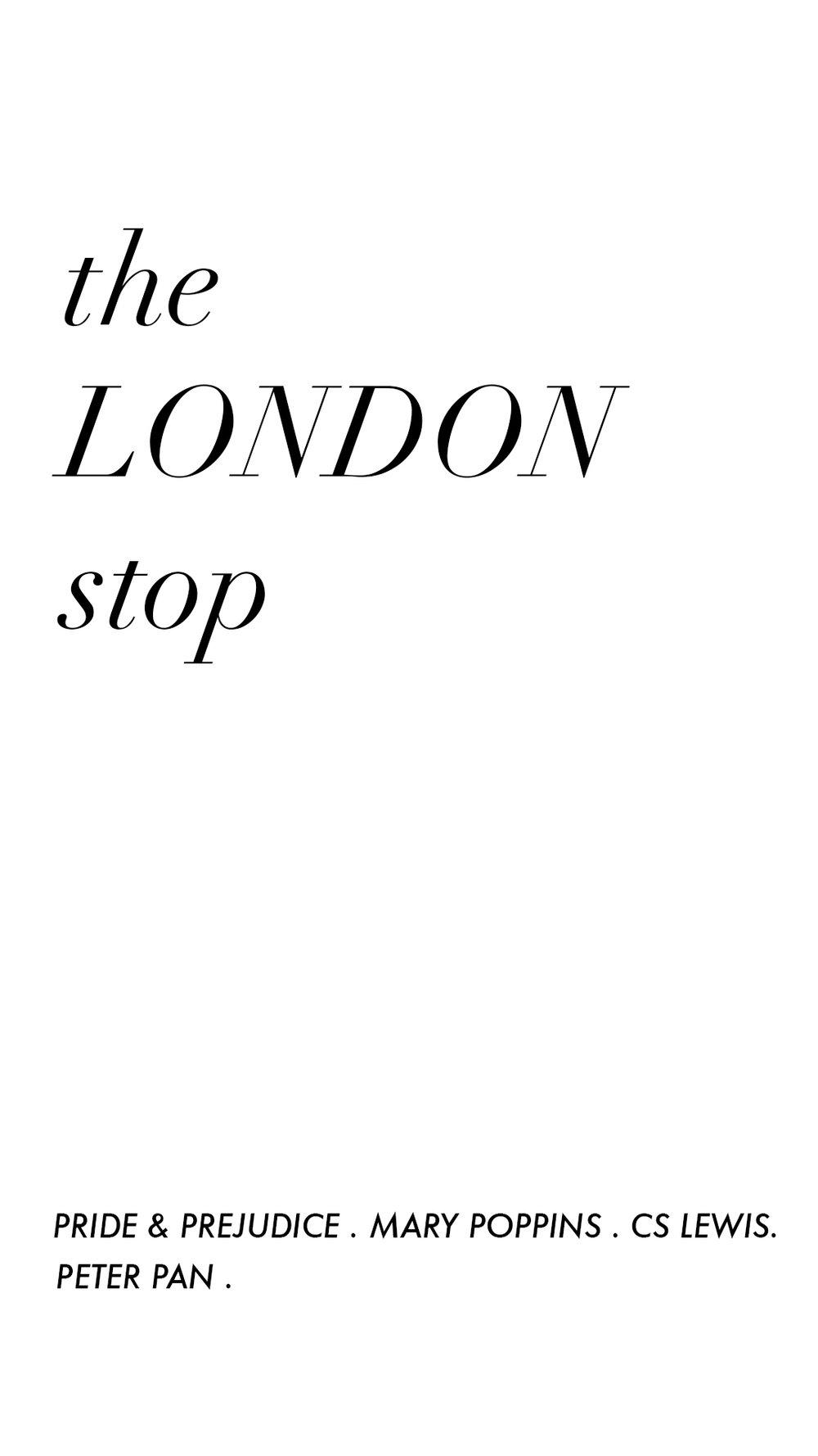 2_TEV_LONDON.jpg