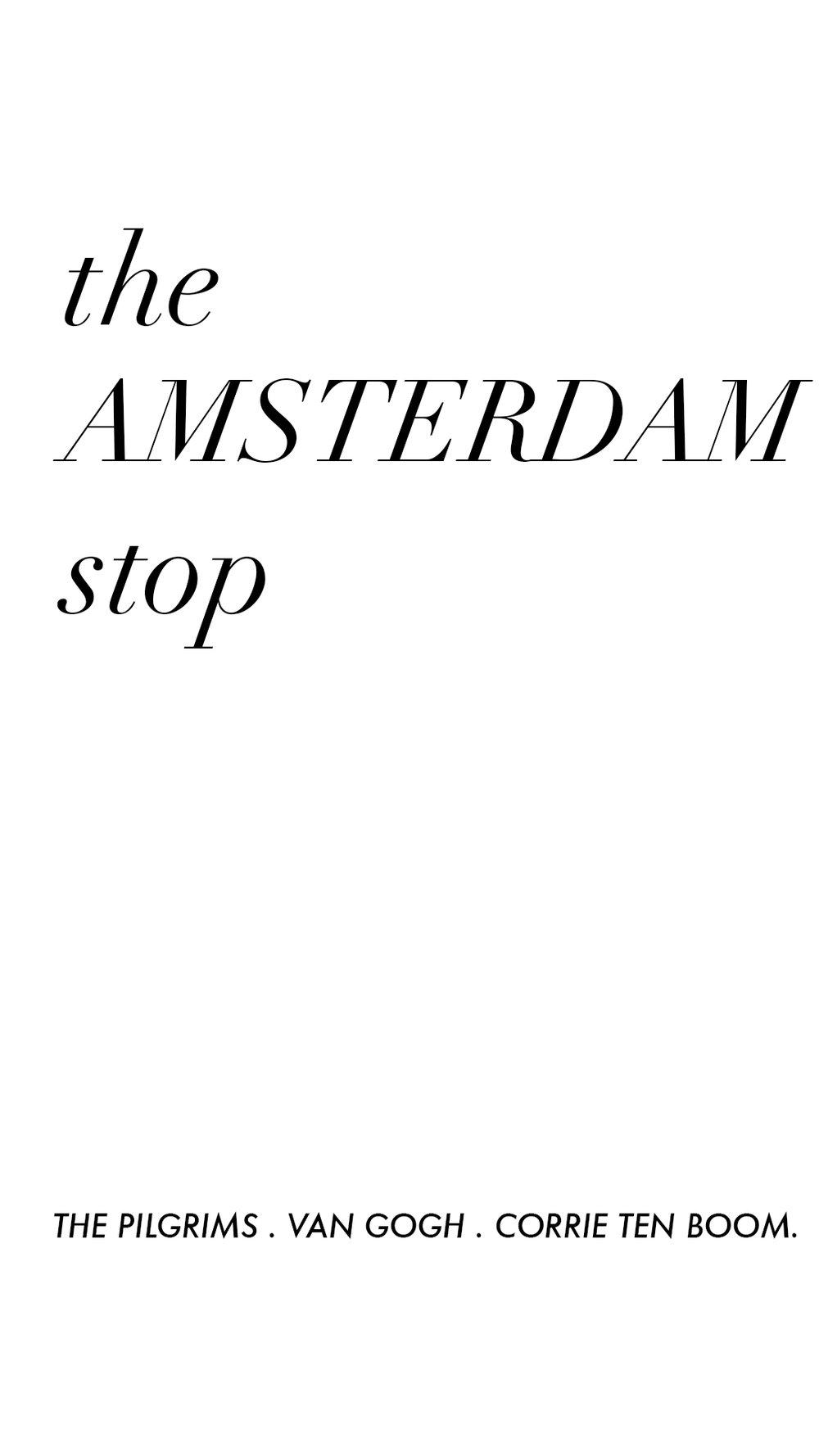 5_TEV_AMSTERDAM.jpg