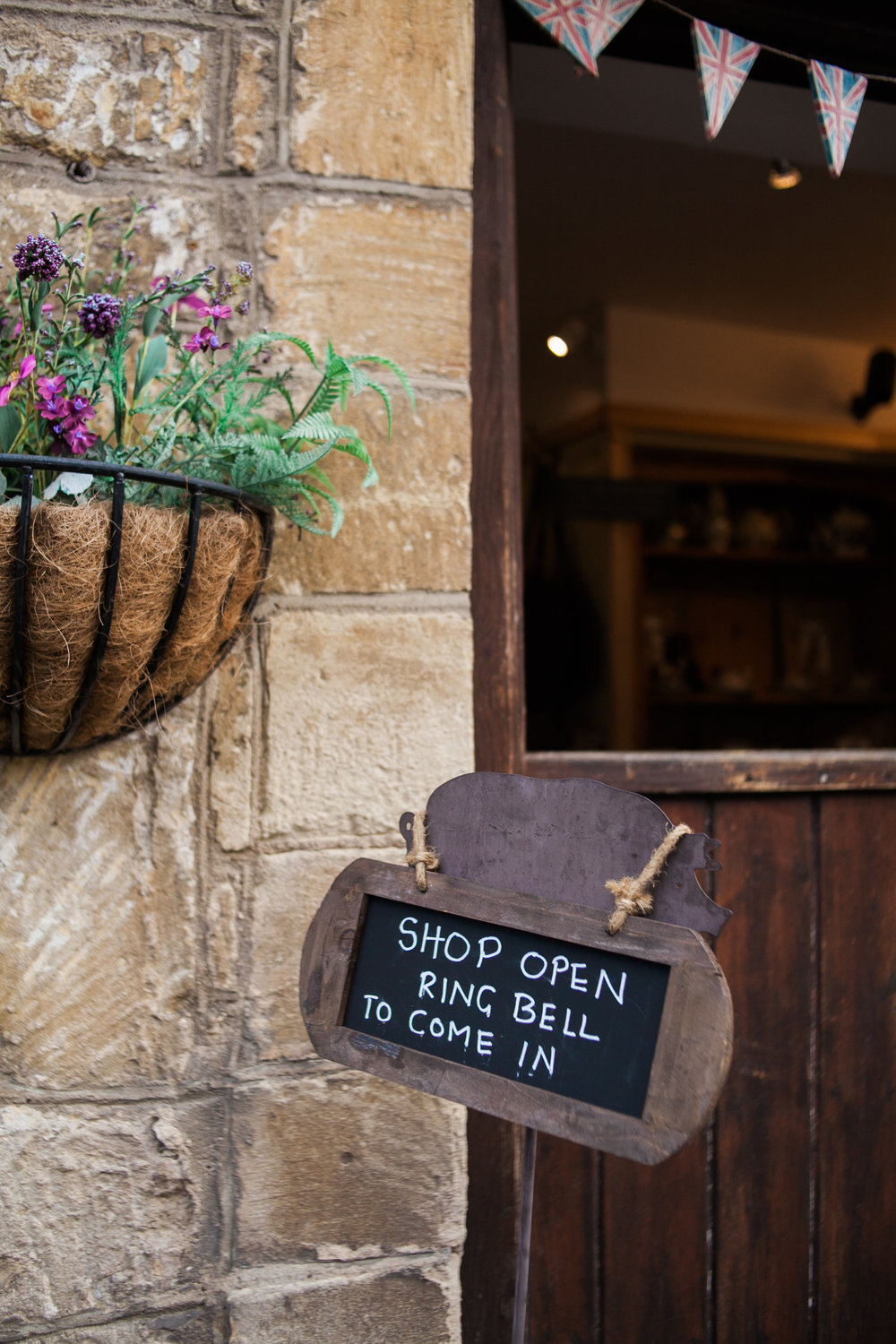 day_three_cotswolds (7 of 133).jpg