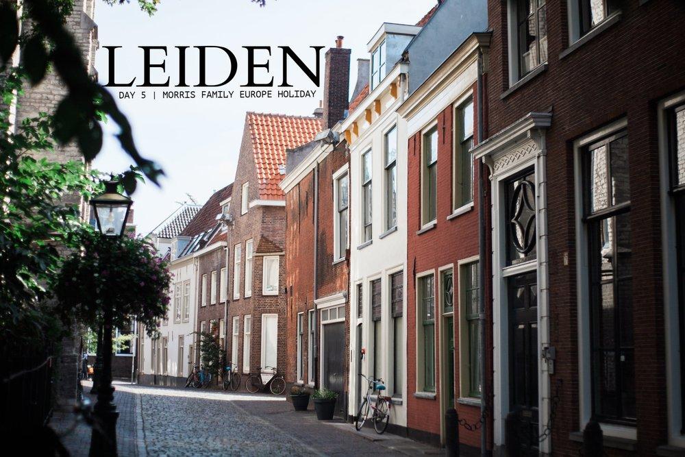 amsterdam_ (34 of 67).jpg