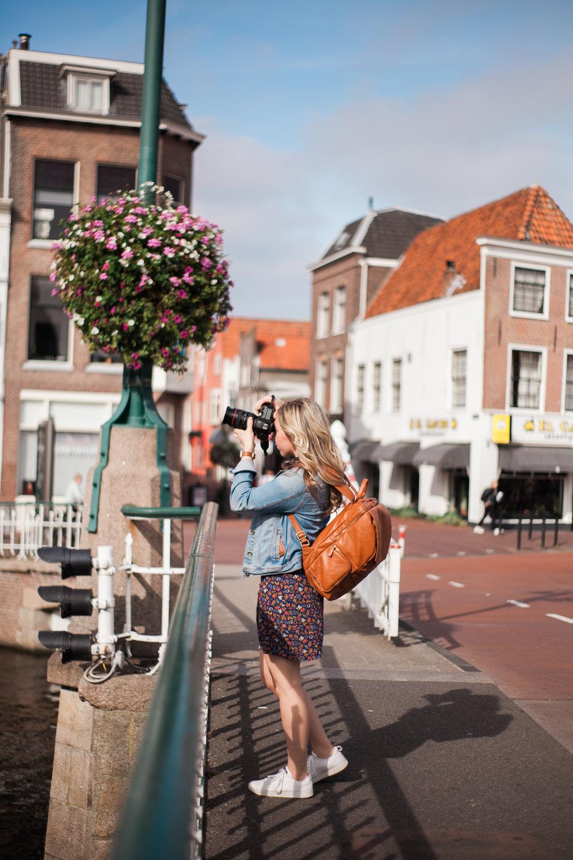 amsterdam_ (1 of 67).jpg