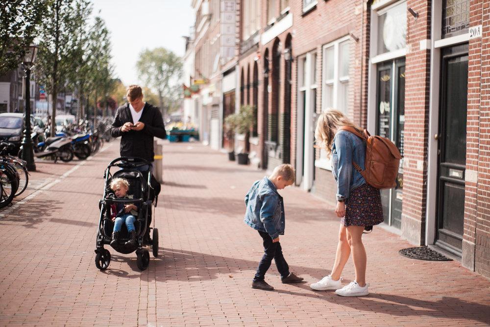 amsterdam_ (4 of 67).jpg