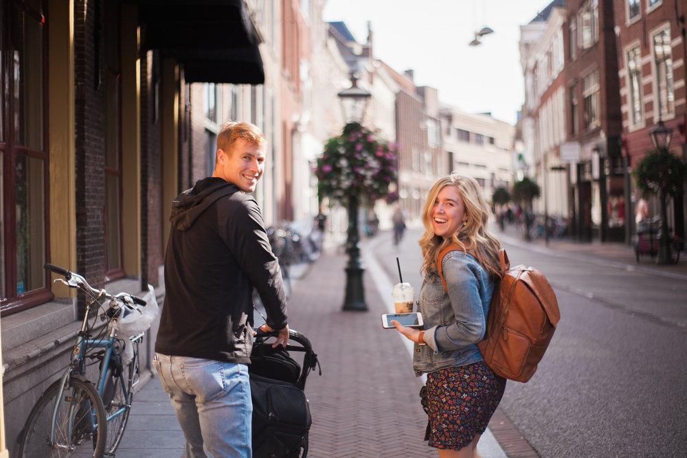 amsterdam_ (15 of 67).jpg
