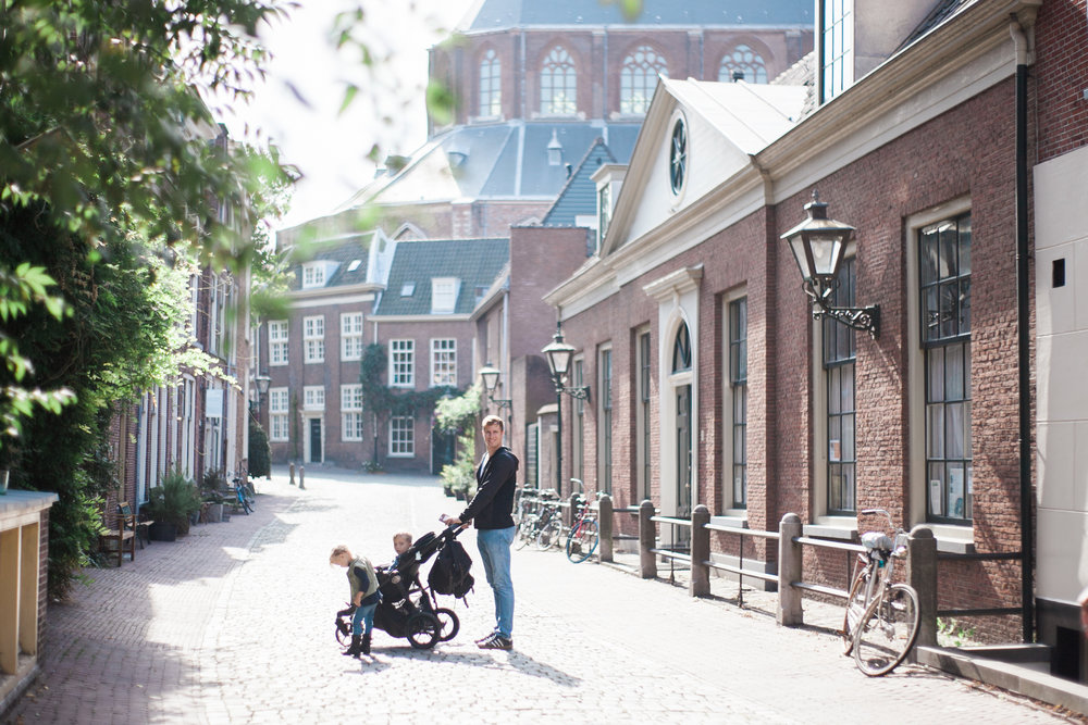 amsterdam_ (22 of 67).jpg