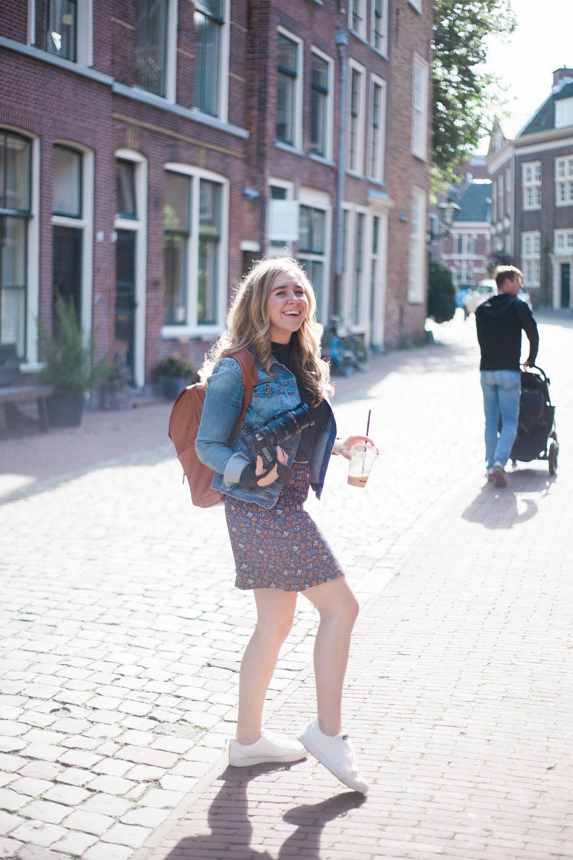 amsterdam_ (24 of 67).jpg