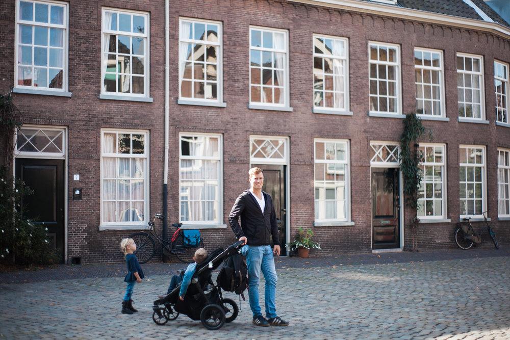 amsterdam_ (26 of 67).jpg
