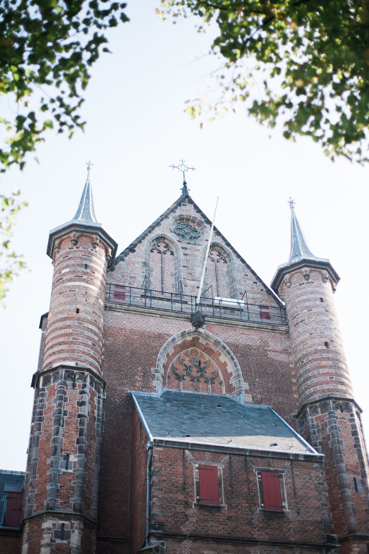 amsterdam_ (29 of 67).jpg