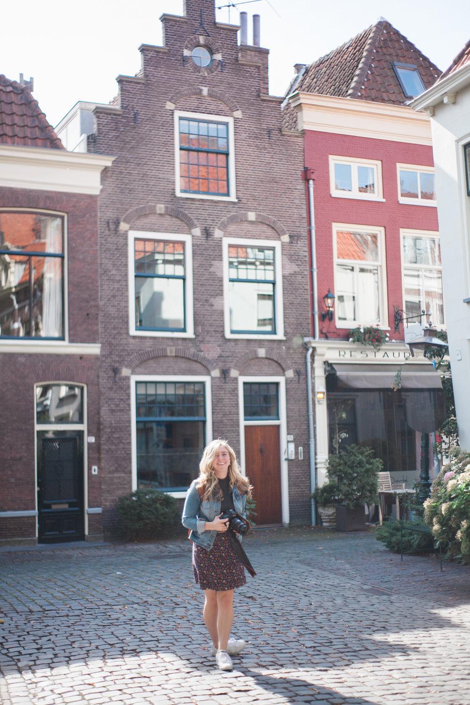 amsterdam_ (30 of 67).jpg