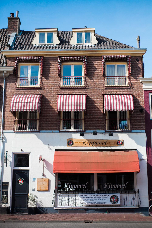 amsterdam_ (38 of 67).jpg
