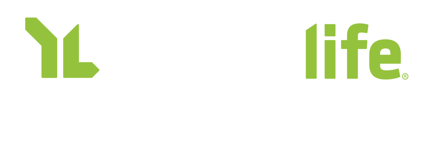 Richardson Area Young Life