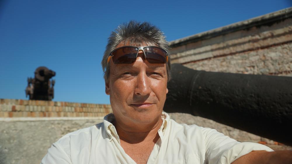 Havana_Fort_SC2.JPG