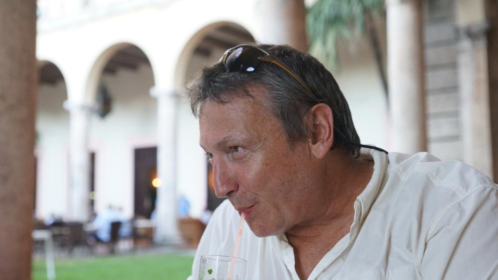 Havana_SC_Hotel_Mohito.JPG