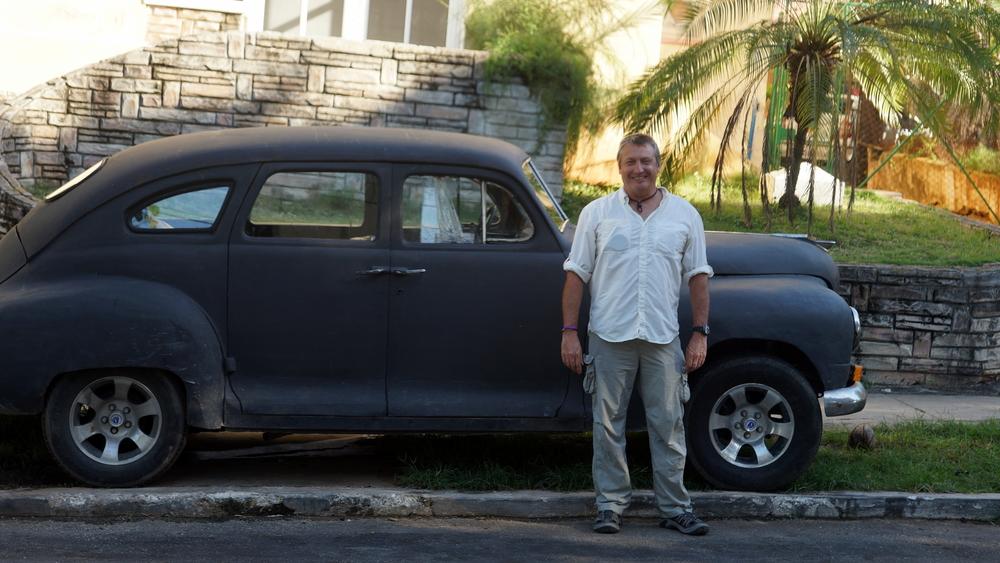 Havana_Cars_SC1.JPG
