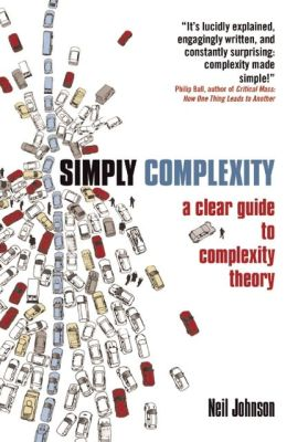 A good intro to complexity theory