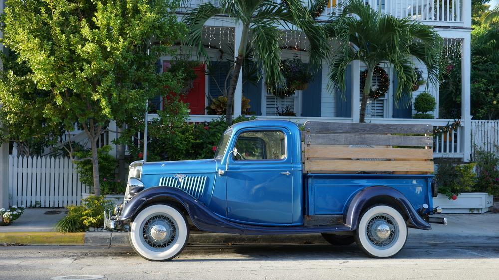 Blue-Classic-Truck.jpg