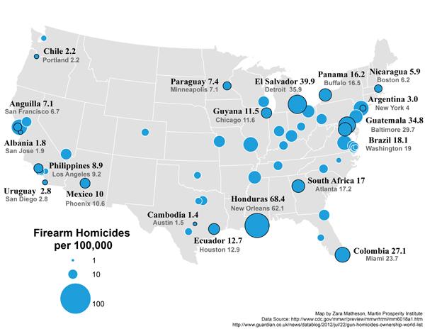 US-Gun-Stats-2.jpg