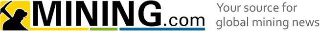 mining-logo.jpg