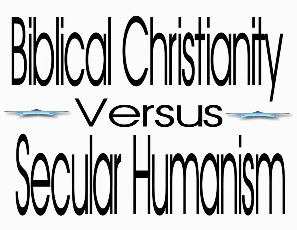 """worldview paper secular humanist worldview Critical thinking assignment part i """"the secular humanism worldview believes that there is no god and that life on earth is by total coincidence"""" they believe that 45 billion years ago that the earth was created straight out of nowhere - critical thinking worldview assignment introduction."""