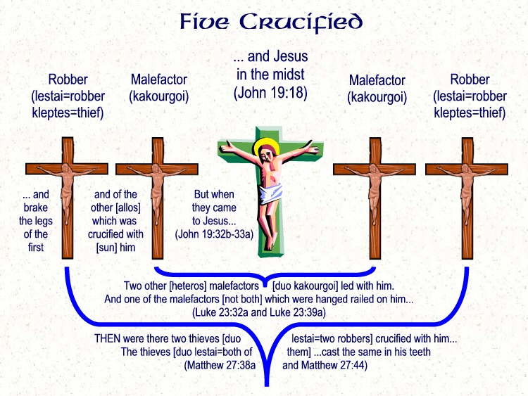 five-crucified.jpg