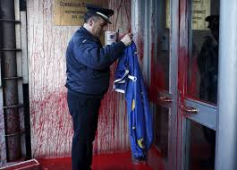 migrant-blood.jpg