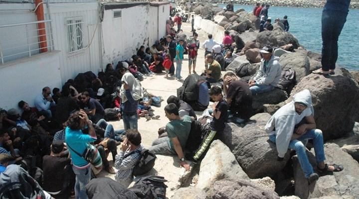 turkish-coastguard-rescues-syrian-afghan-migrants-near-greece_6347_720_400.jpg