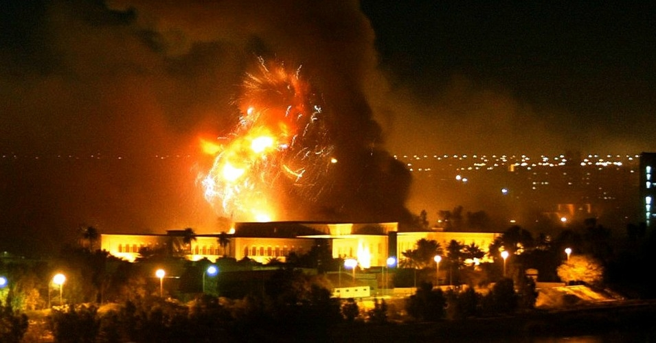 bombing_iraq.jpg