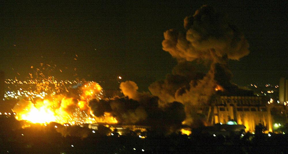 iraq-war-shock-and-awe-jpg.jpg