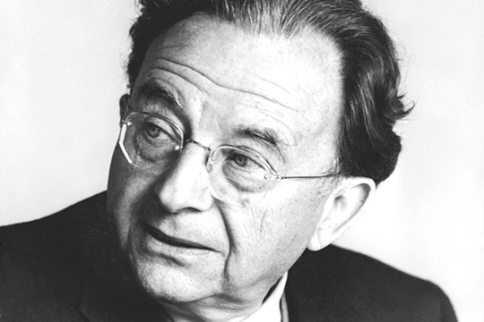 Click on the image to visit Erich Fromm dot net