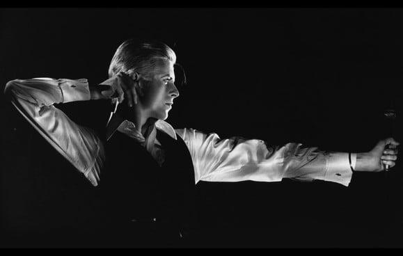A-Bowie2.jpg