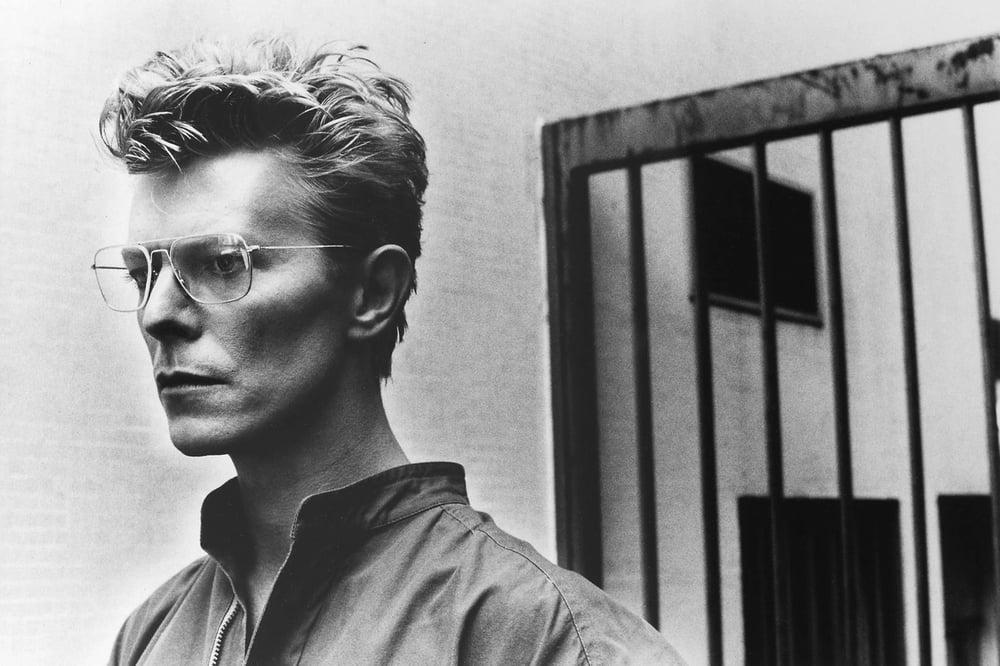 A-Bowie3.jpg