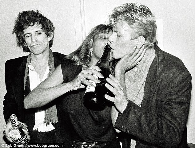 A-Bowie-Champagne.jpg