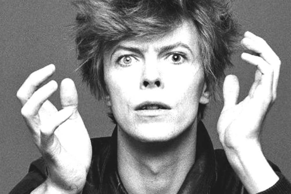 A-David-Bowie5.jpg