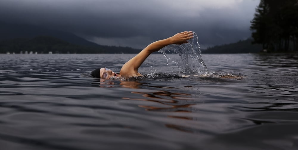 swim-fyord.jpg