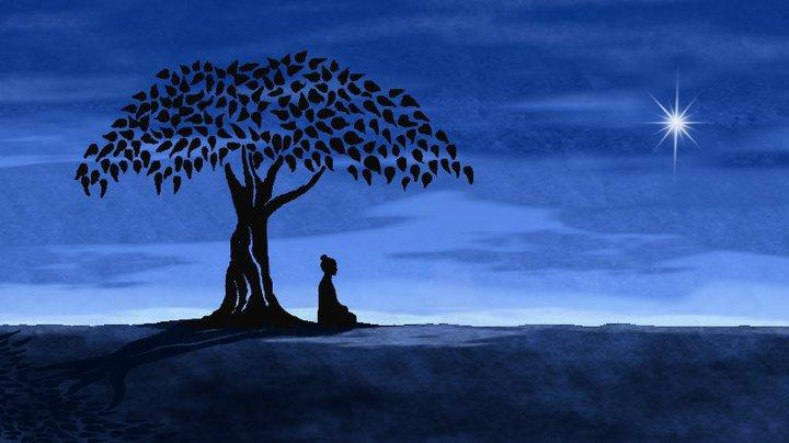 inner-peace.jpg