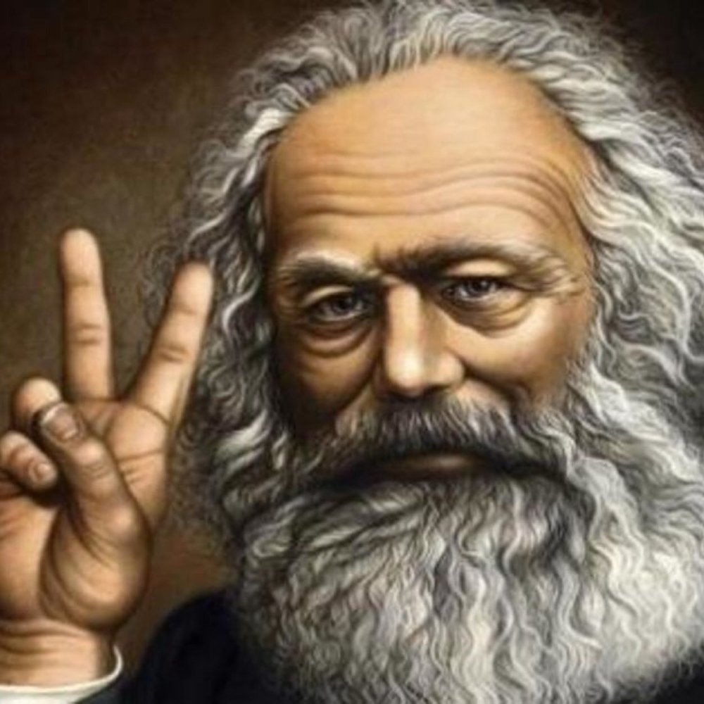 marx-peacesign.jpg