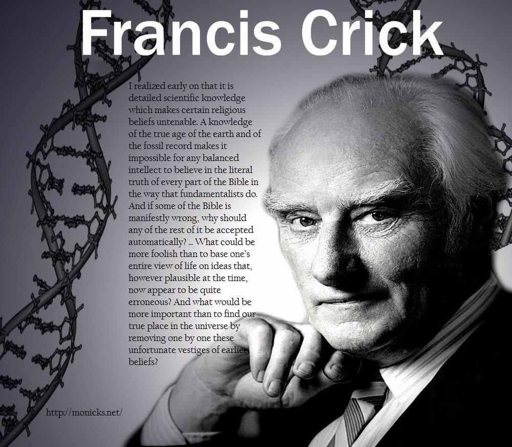 francis-crick.jpg
