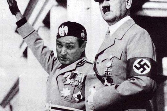 cruz-a-nazi.jpg