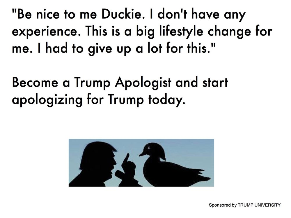 apologize-trump.jpg