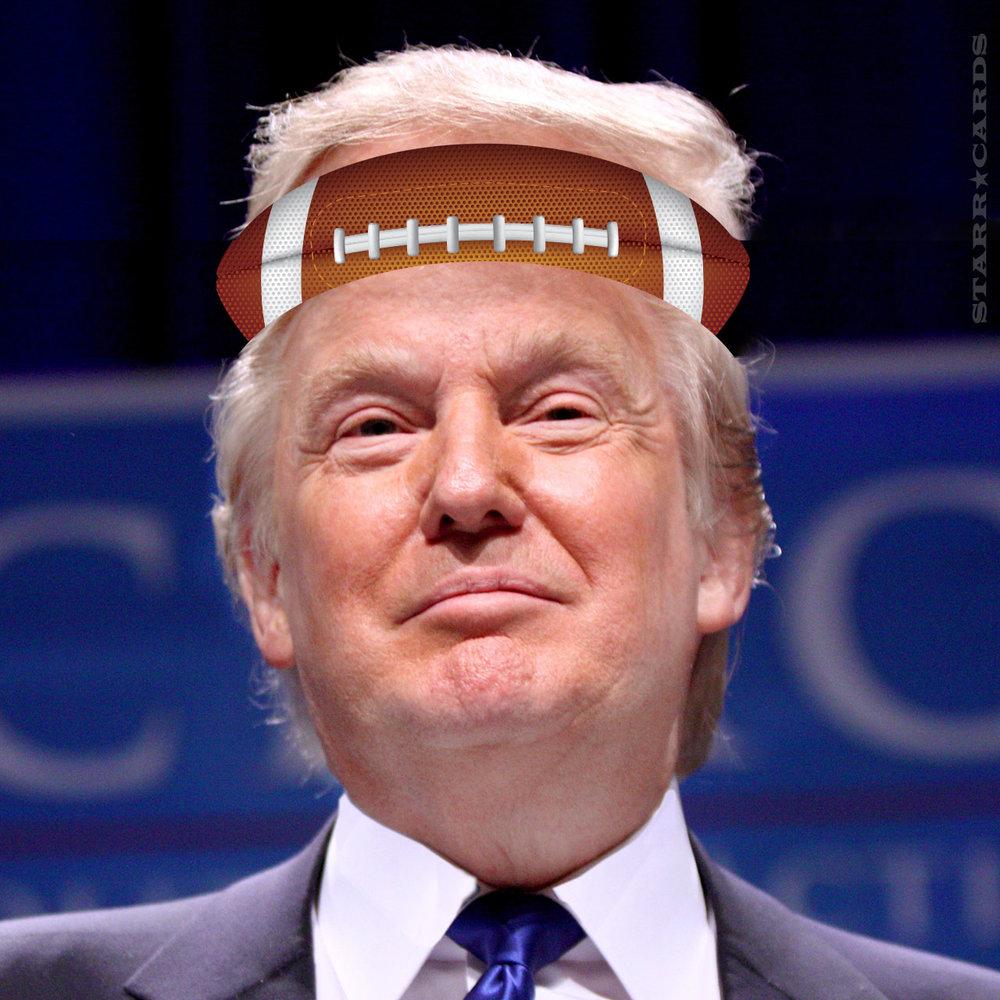 trump-football.jpg