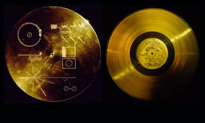 a-voyager-golden-record.png