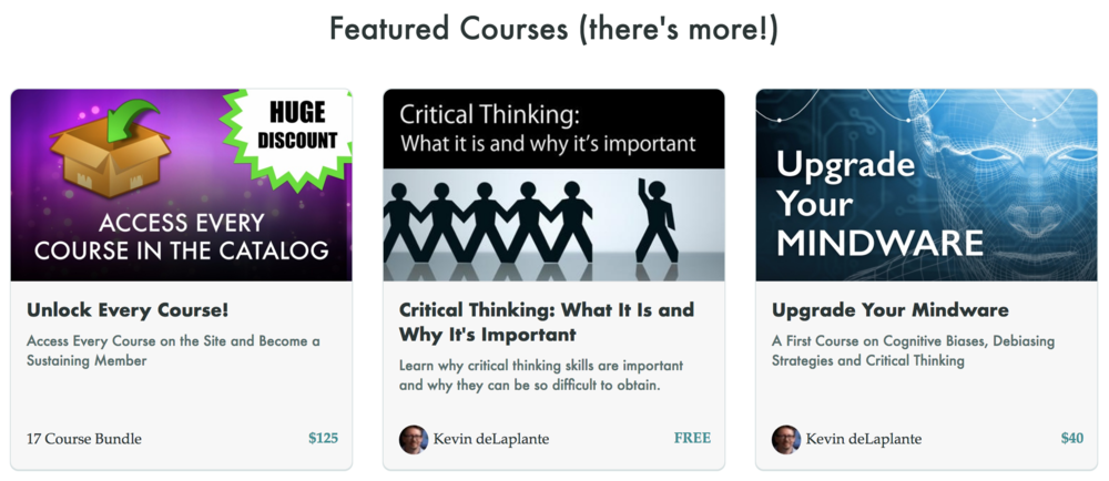 critical-thinker-academy-courses-1.jpg