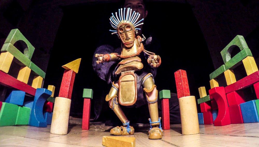 puppet-constructs.jpg